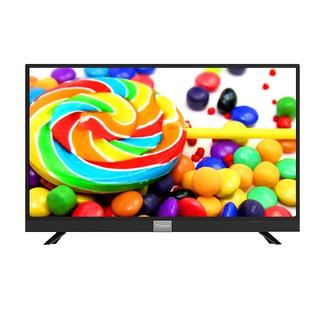 LED SMART TV SAMSUNG 32 N 4300 AR / UA32N4300ARLXL | Shopee Indonesia
