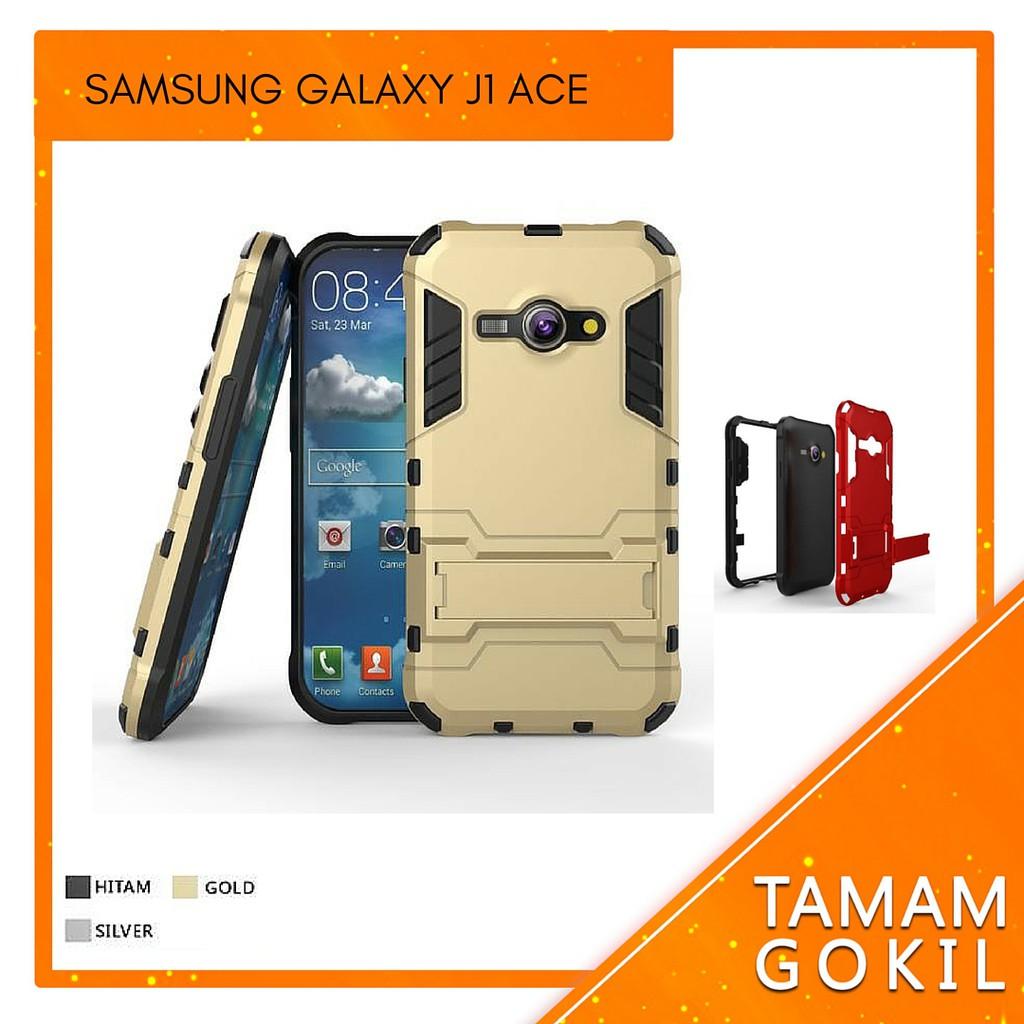 Case Iron Man For Xiaomi Redmi 4x Robot Transformer Ironman Limited 4a Hybrid Standing Biru Dongker Azora Lazada Source Procase