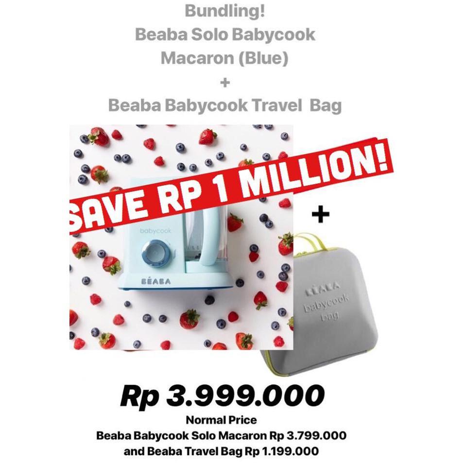 Terlaris Blue Ice Pack Icepack Coolpack Cool Icegel Gel Kotak Sedang Medium Pengganti Dry Shopee Indonesia