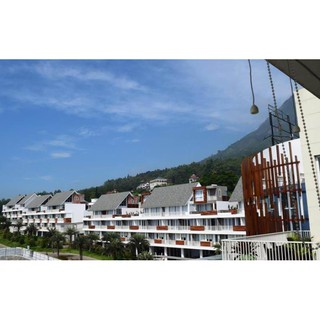 Voucher AmartaHills ( Amarta Hills ) Hotel and Resort Batu - tidak bisa WEEKEND & HIGH SEASON