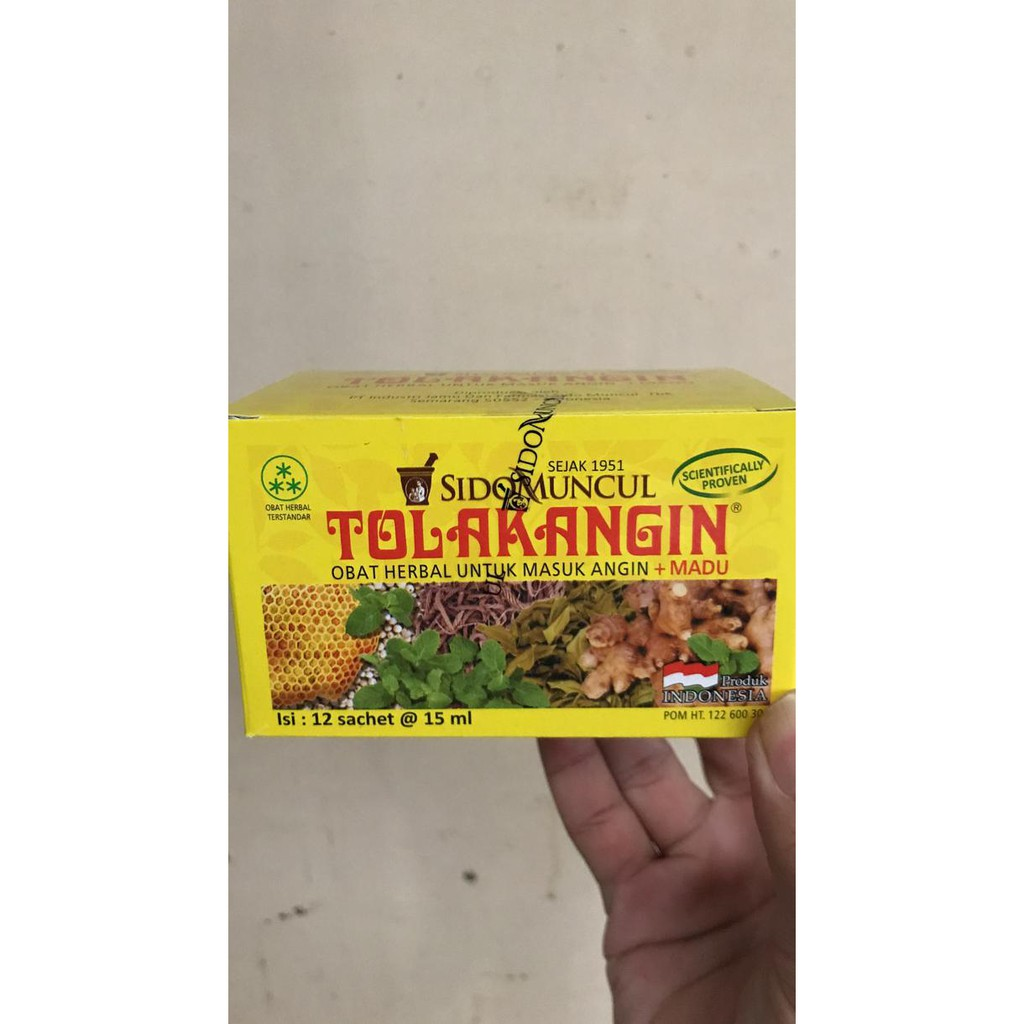Best Quality Koyo Salonpas 1 Box Terlaris Shopee Indonesia Isi 12 Sachet