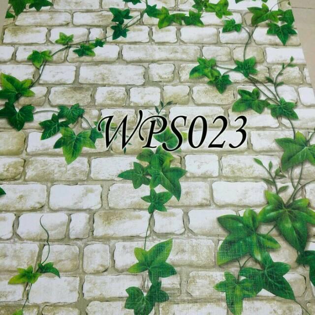 677f21bc03d2372ca5cb445e96a768b5