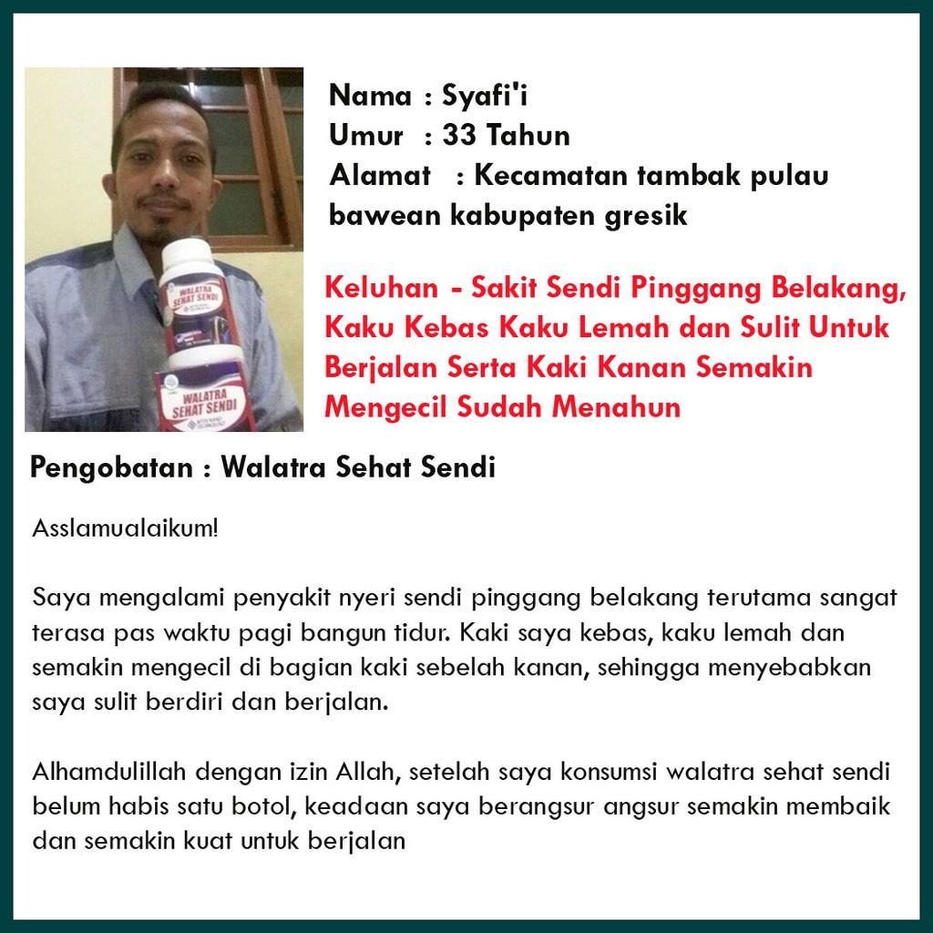 COD] Samulinpro Sehat Sendi - Solusi Tepat Atasi Berbagai Masalah Sendi  Secara Alami   Shopee Indonesia