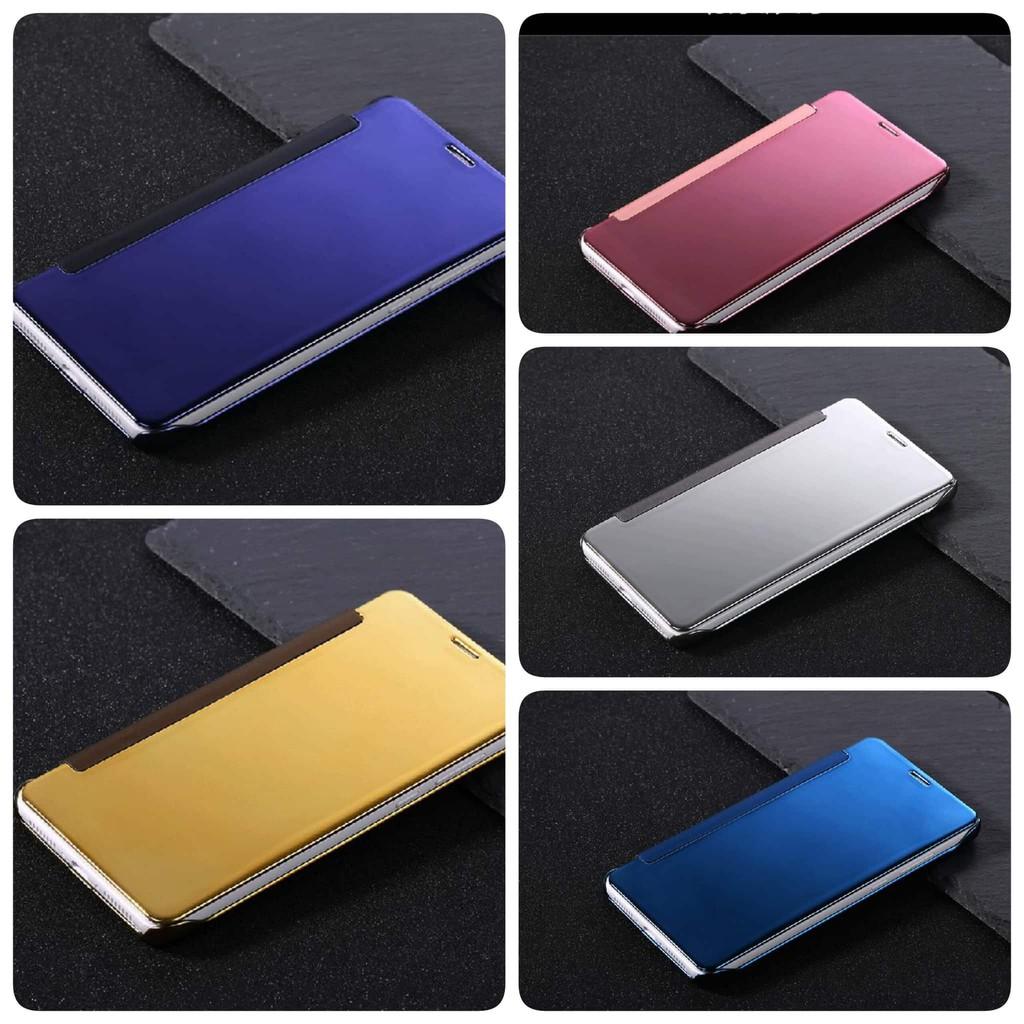 Casing Cover Hp Xiaomi Redmi Note 4 Pro Mofi Soft Leather Flip Case Kld Kalaideng Ka Galaxy 3 Flipcase Shopee Indonesia