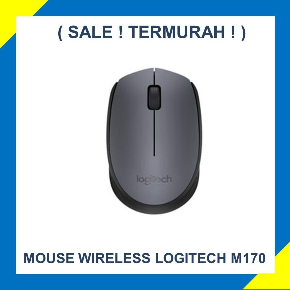 Logitech M330 Wireless Silent Mouse Garansi Resmi Shopee Indonesia M331 Plus