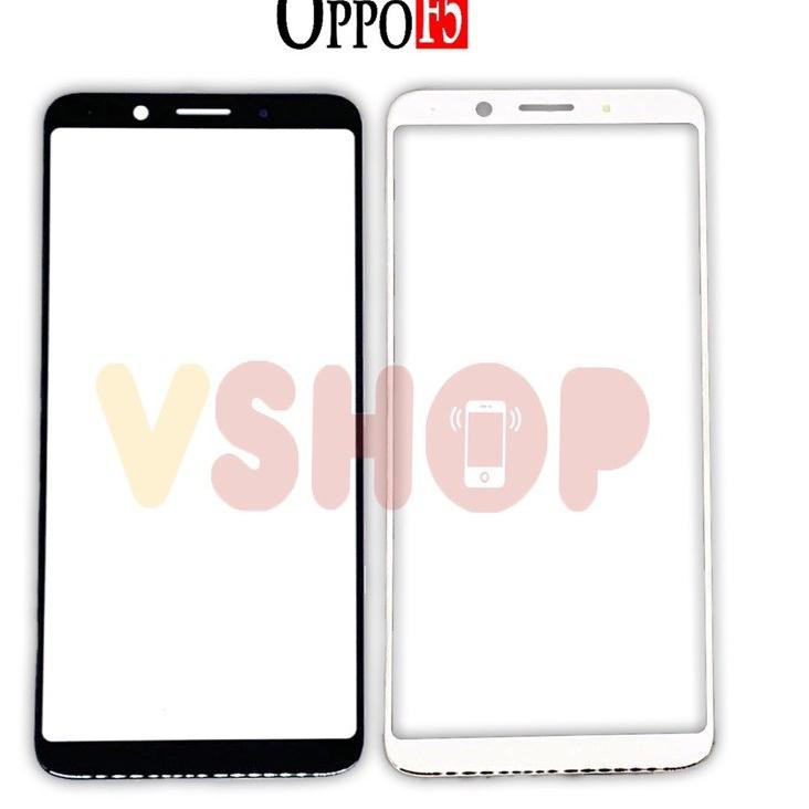 [COD] GLASS LCD - KACA TOUCHSCREEN OPPO F5 - OPPO F5 YOUTH - OPPO F7 YOUTH