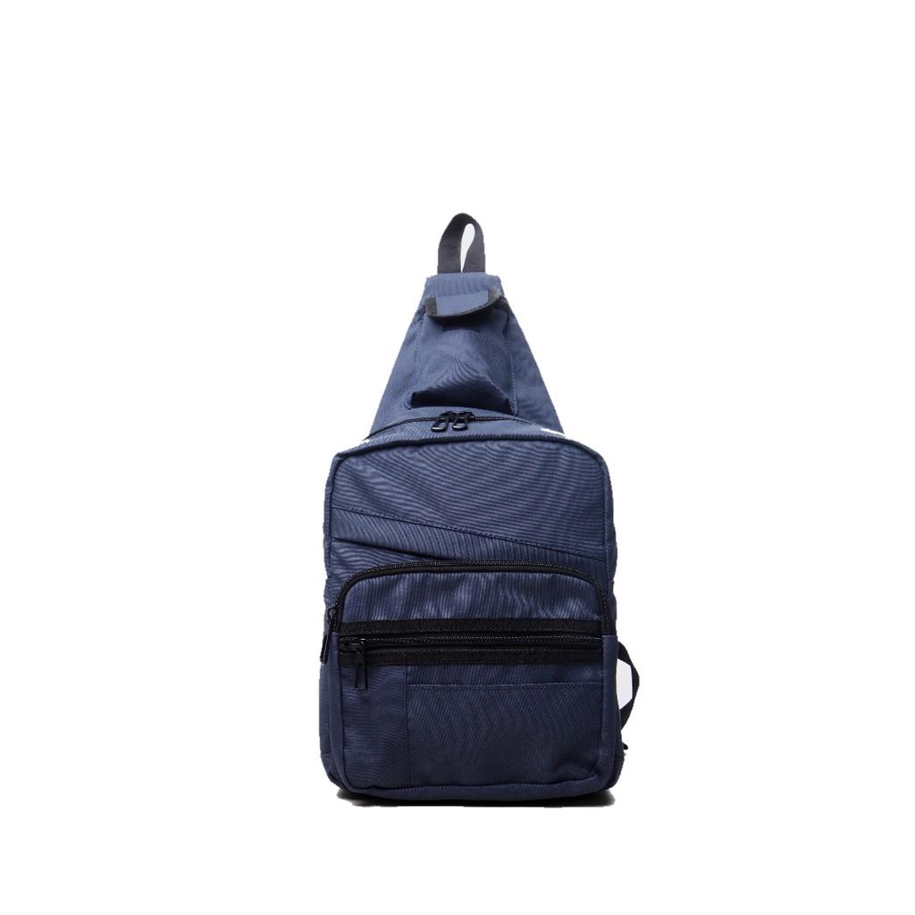 Pulcher Libra Free Pouch Unisex Backpack Tas Ransel Fjallraven Kanken Classic 16l Standard Sekolah Outoor Kuliah Shopee Indonesia