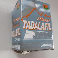 Obat Cialis Tadalafil 500mg Original Cialis Tadalafil 500mg Tablet Menambah Stamina Pria Shopee Indonesia