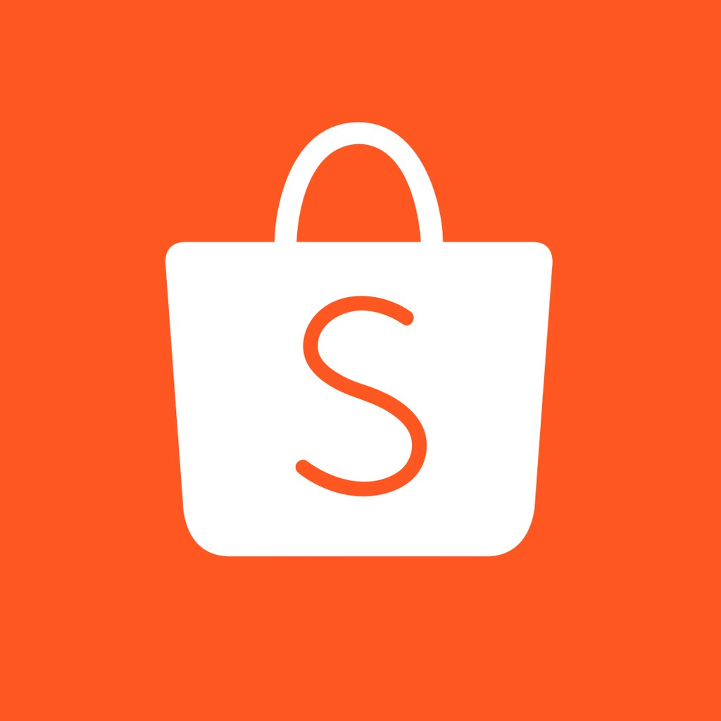 Toko Online Iklan Shopee Official | Shopee Indonesia