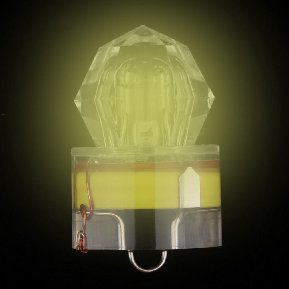 Lampu Sorot Led 4 Bola Soket Mr16 Daya Watt 12v Cahaya 50w Atau 50 W Smd Floodlight Tembak Warna Putih Shopee Indonesia