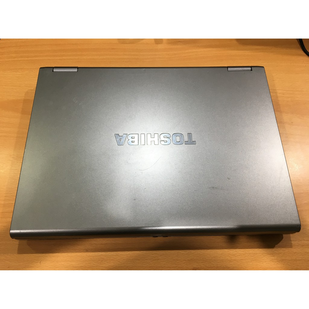 Save 31 Laptop Konsumer Idiskon Asus A407ma Bv002t Toshiba Bekas Murah Hdd 160gb Ram 4gb Garansi 1
