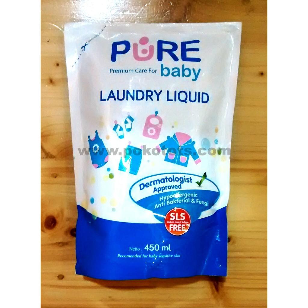 Oilum Cleansing Body Wash Hydrating Care Pouch 175ml Sabun Mandi Buy 4 Get 1 Free Cair Moisturizing Shopee Indonesia