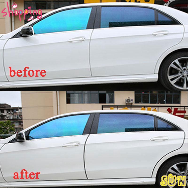 Strip Karet Pelindung Ujung Pintu Mobil dari Goresan Warna Hitam Ukuran 8m