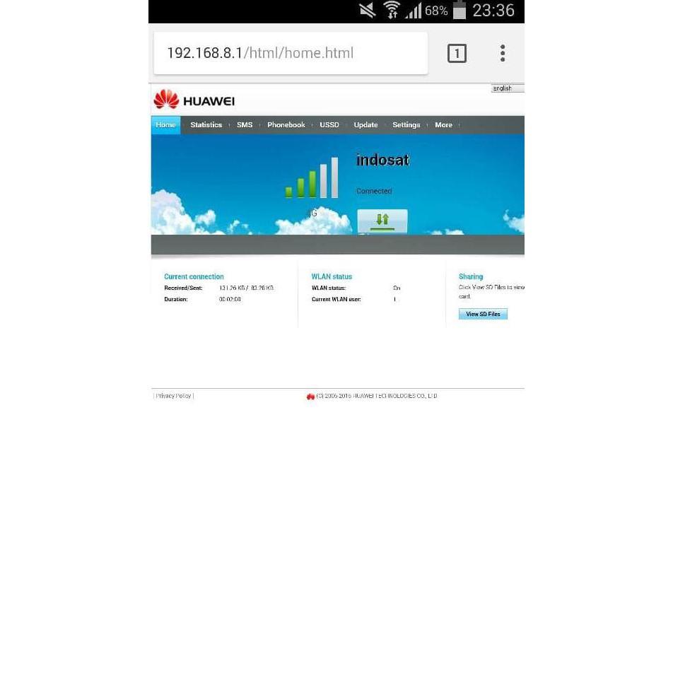 Router Wifi Huawei B310 4g Lte 150 Mbps Unlock All Operator Shopee Home B315 Garansi Resmi 1 Tahun Indonesia