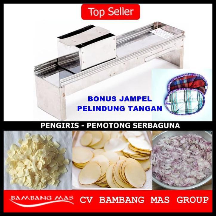 HOT LIST ALAT PEMOTONG BAWANG / ALAT PENGIRIS BAWANG MANUAL DAN PRAKTIS PROMO | Shopee Indonesia