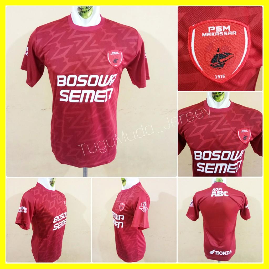 12246d1f9f7 LOKAL Jersey Baju Jerman Home Putih Piala Dunia 2018 Jersy Jersi Kaos Bola  World Cup WC 18 - Size XL
