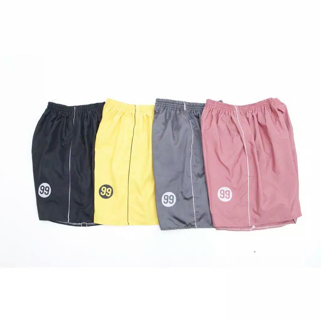 Celana basket   celana futsal   celana olahraga   celana pendek pria    grosir celana kolor murah  e0bfc6212e