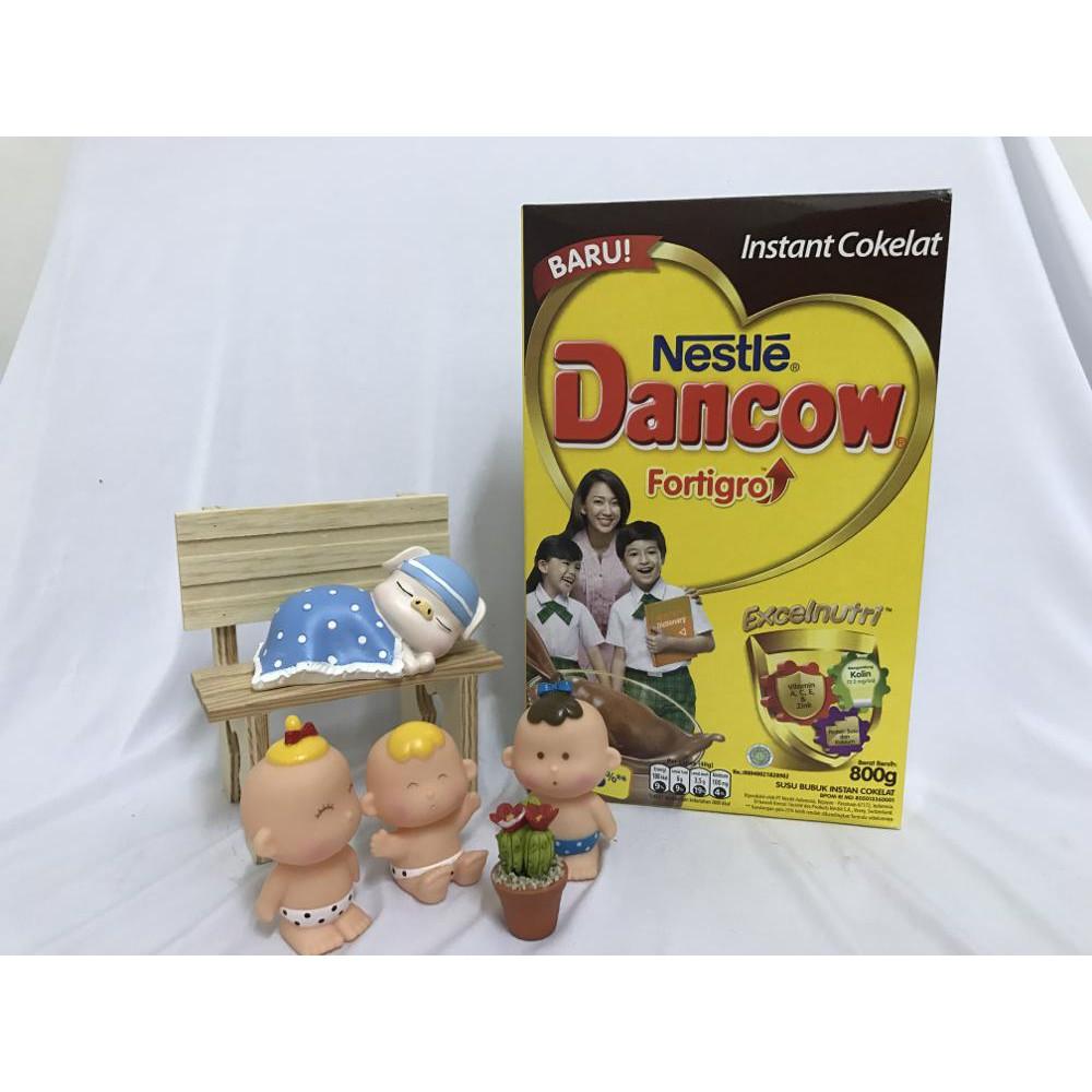 Ensure Coklat 400 Gr 6 Kaleng Shopee Indonesia Rajasusu Fos