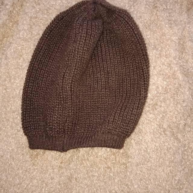 Dapatkan Harga import wanita Aksesoris Fashion Topi Kupluk Diskon ... e490ae05fc