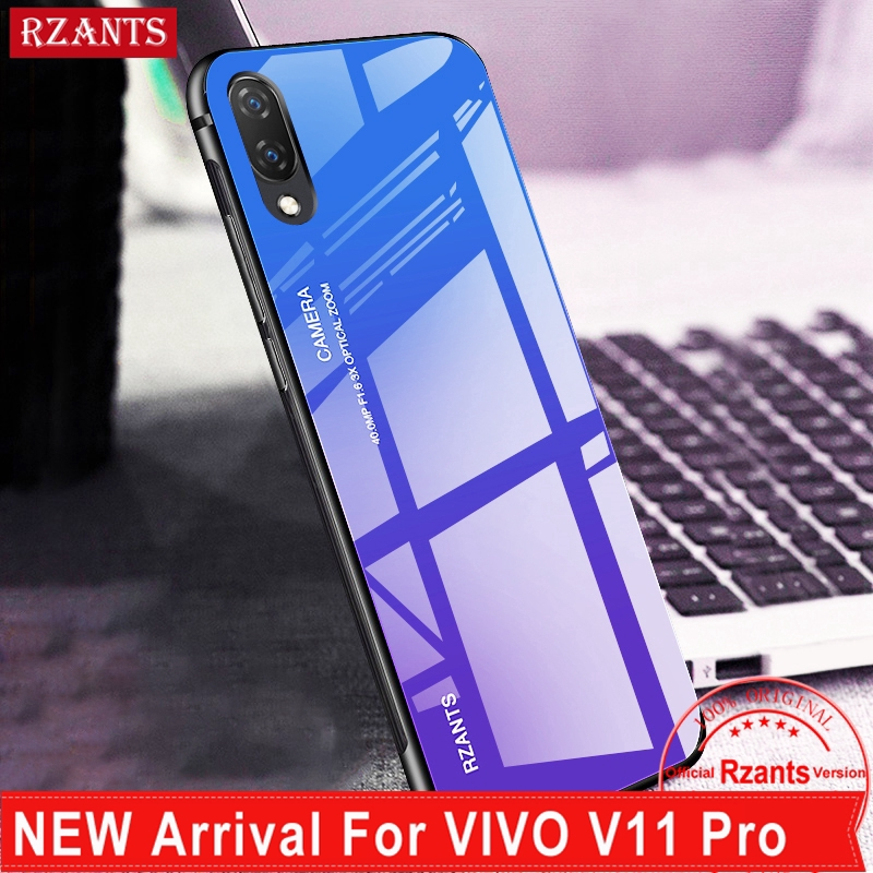 Charger Carger Vivo V15 V11 Pro V9 V7 V5 Plus Fast Charging Charge