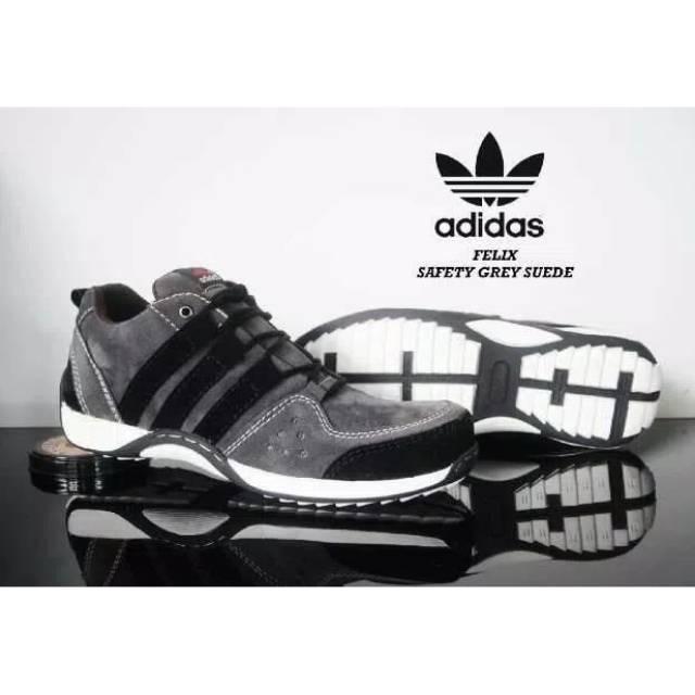 Sepatu pantofel pria bally kulit asli  deb3daacef