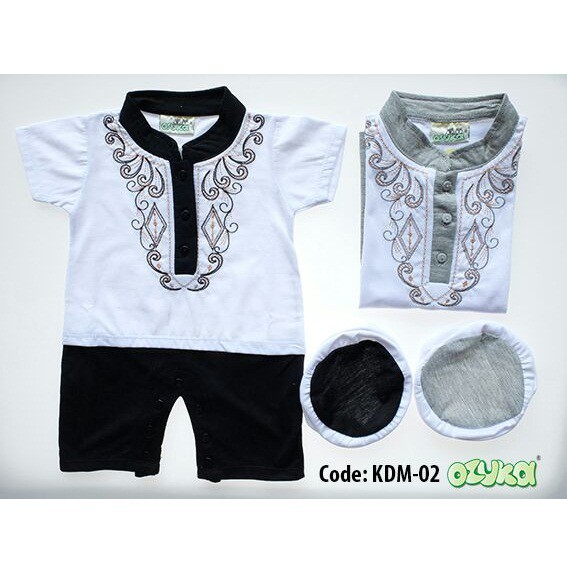 Fashion Ozuka 623d2f7ecd
