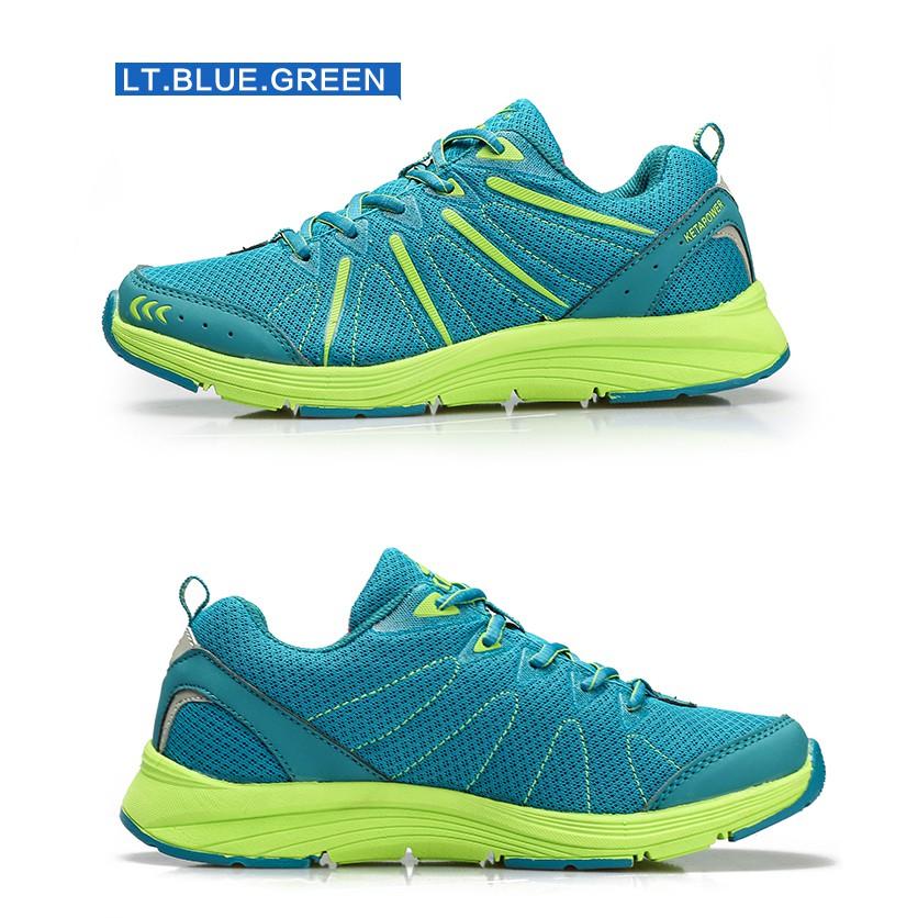 Sepatu Running/Olahraga Wanita - Keta 658 | Shopee Indonesia