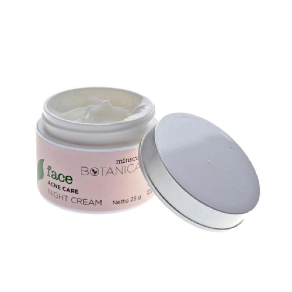 Meco Pearl Cream 12gr Shopee Indonesia Krim Muka Lightening 4gr