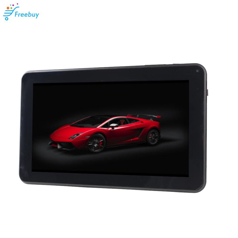 Tablet Pc Premium Dual Sim Android 70 Media Player Ips Shopee Mito T777 Fantasy Selfie Indonesia