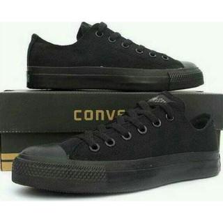 sepatu converse - Temukan Harga dan Penawaran Sepatu Formal Online ... e322039cc7