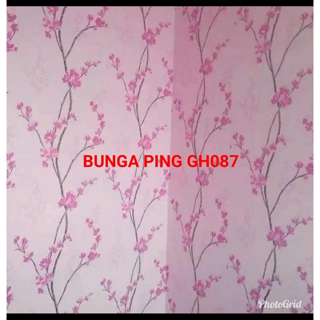 Unduh 2000 Wallpaper Bunga Lapis Pink HD Gratis