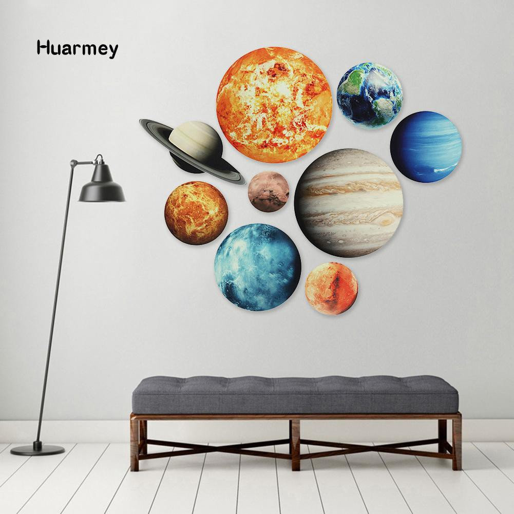 Unduh 44 Wallpaper Bergerak Tata Surya HD Terbaru