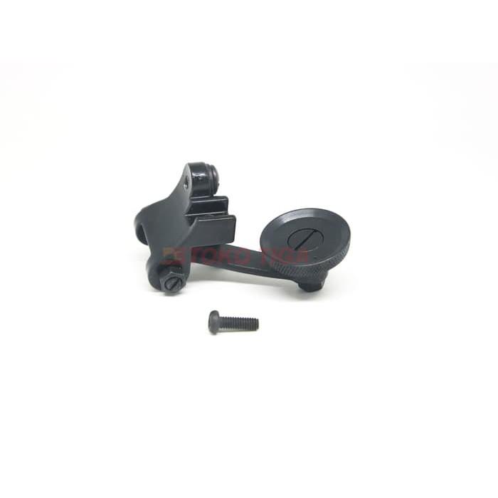 Sepatu Roda   Roller Foot Bahan Tebal CY-7314   40-Mesin Jahit  Portable  41-  3a63606ec8