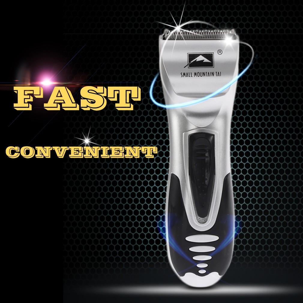 1🔶Alat cukur Electric Shaver Kumis Jenggot Cukuran Rambut  e1ee216aaa