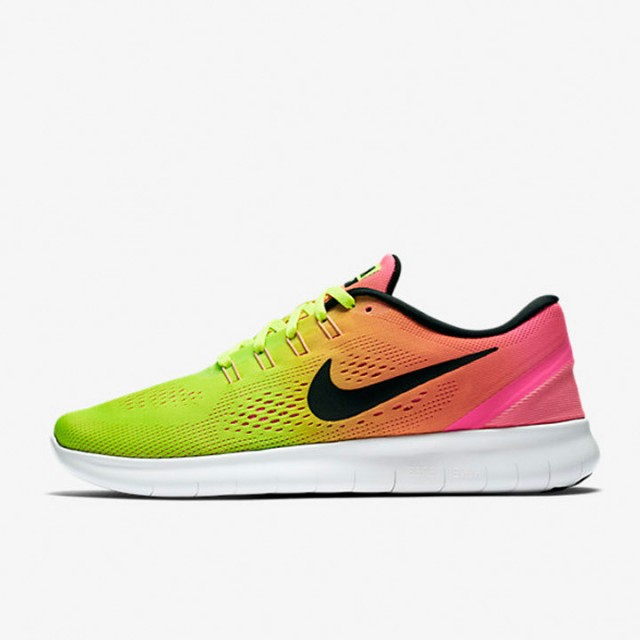 official photos 600f0 28d60 Toko Online Ncr Sport   Shopee Indonesia