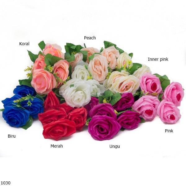 Buket Bunga Ranunculus RN10  62591f2ba5