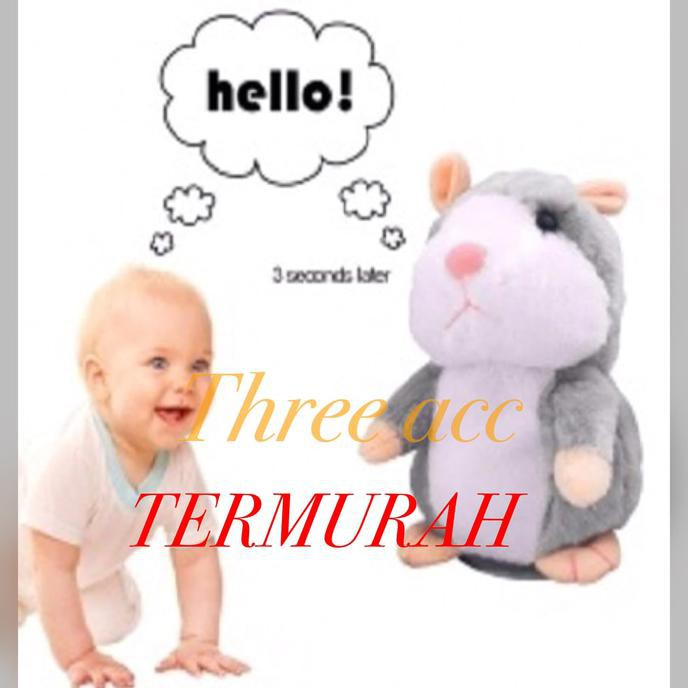 anak+bayi+ +anak+mainan+anak+hobi+ +koleksi+boneka - Temukan Harga dan  Penawaran Online Terbaik - November 2018  0318fa61b7