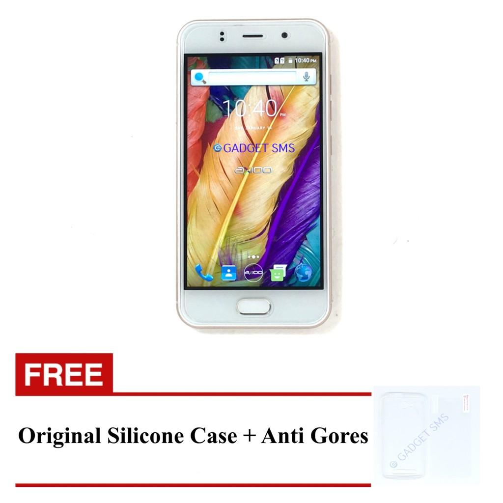 Axioo M5 47 3g Ram 1gb Rom 8gb Shopee Indonesia Samsung Galaxy V2 J106 Putih
