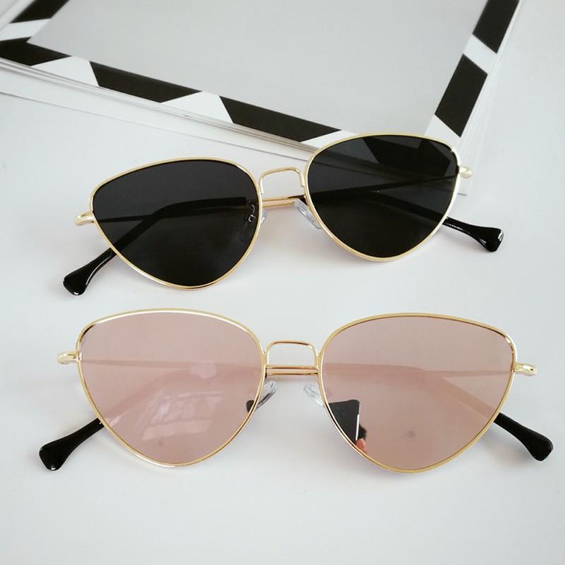 b01fbdd7716e8 Dior Abstract Silver Kacamata Sunglass Wanita Pria Fashion Murah Kualitas  SUPER