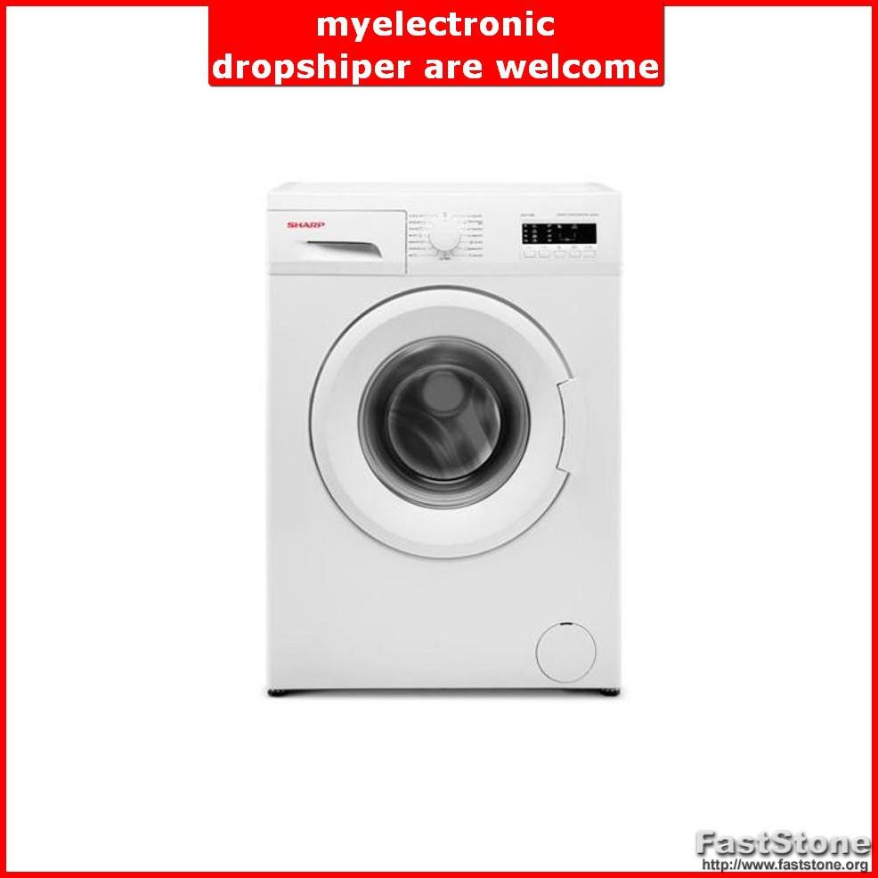 Daftar Harga Samsung Wa70h4000sg Mesin Cuci Top Load 7kg Grey Khusus Ww65j3283lwse Ww3000j Diam Washing Machine 65 Kg Sharp Es F800 Loading 652 Terbaru Dan
