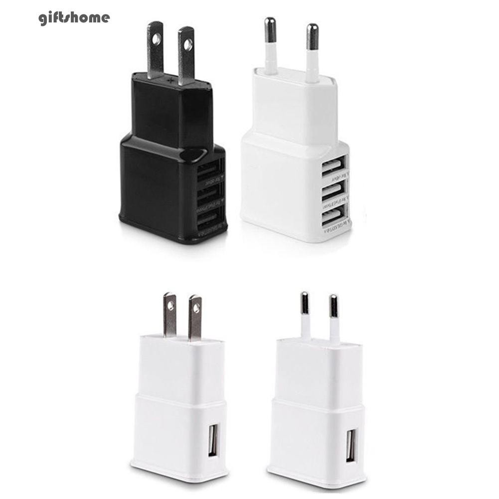 Original Ldnio A8101 Multifunction Desktop 8 Port Usb Power Charger Vivan Oval 2a Output Single White Adapter Shopee Indonesia
