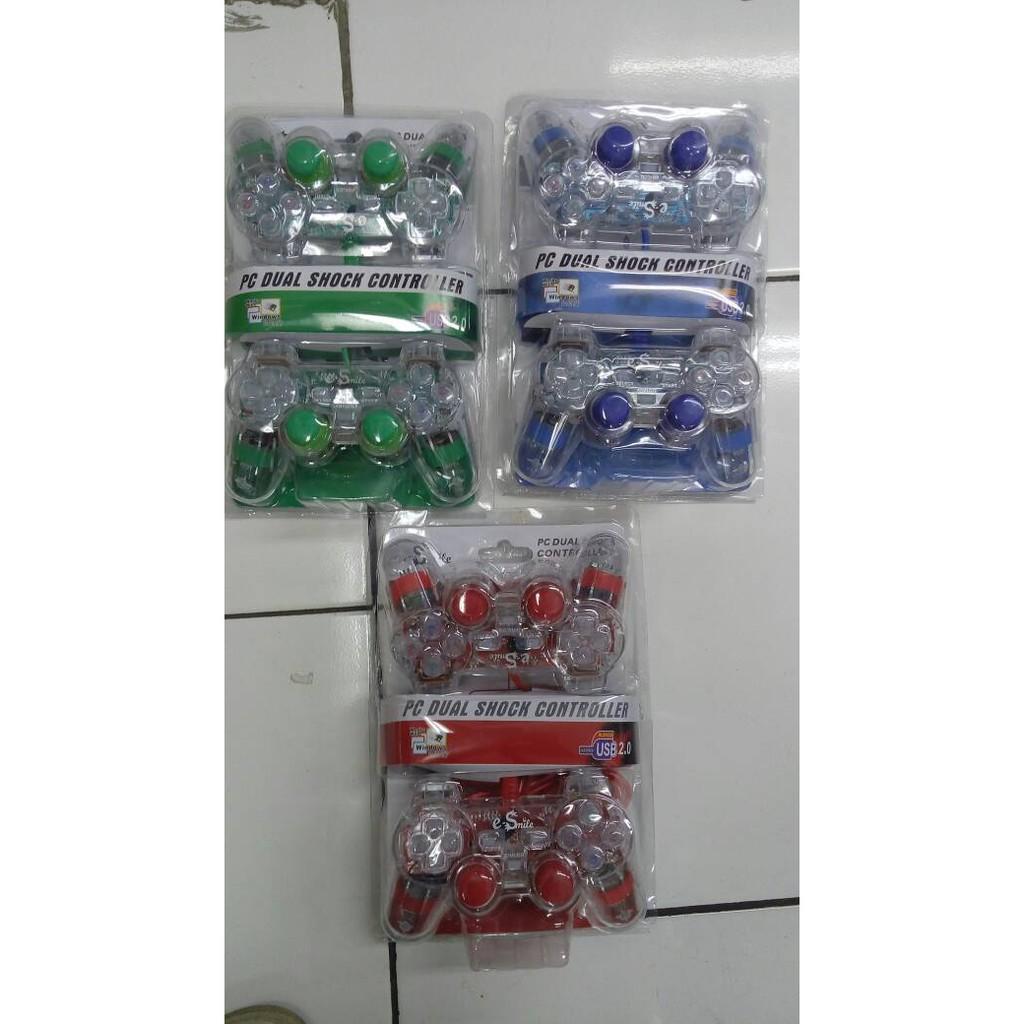 Usb Hub Saklar Lh 013 Shopee Indonesia Gurita 086