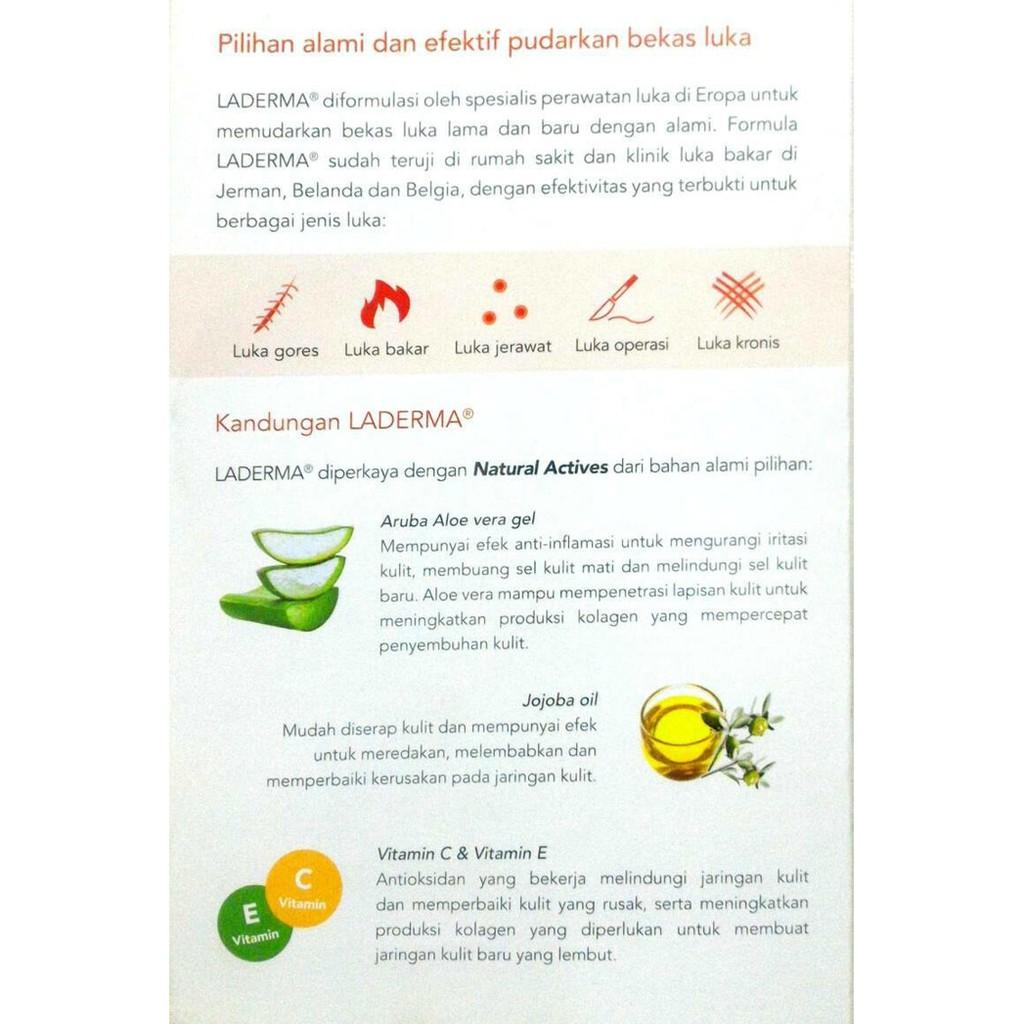 Dermovate Cream Salep Penghilang Bekas Luka 100 Original Arab Saudi Meilibahenling Ber Bpom By Larva Shopee Indonesia