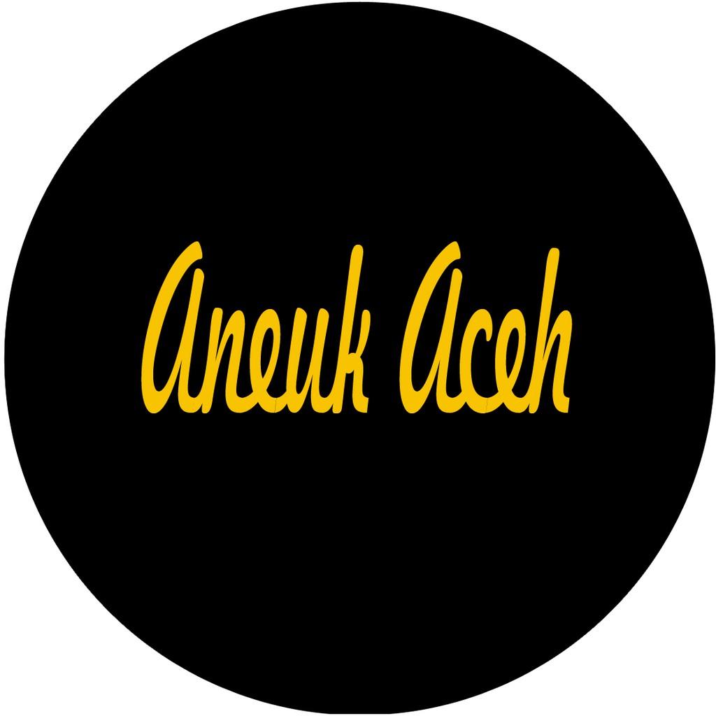 Gantungan Kunci Wisata Kabupaten Aceh Tenggara Keren Shopee Indonesia