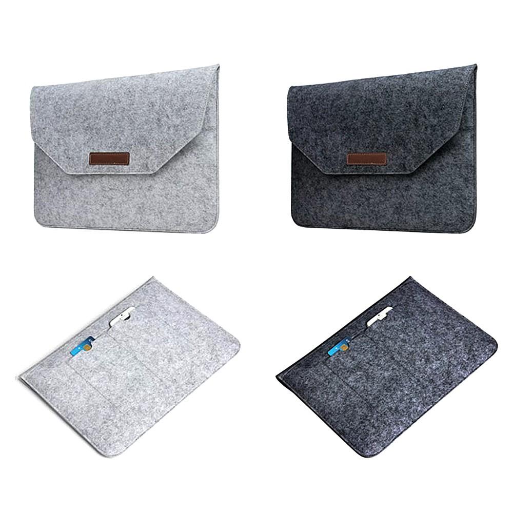 Premium Kipas Laptop Portable Super Mini Notebook Fan Daftar Harga Coolerpad Nc 32 Geeka Cooling Pad Metal Mesh Anti Slip Dengan 2 Untuk 14