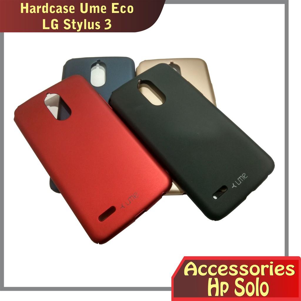 Hardcase Casing Cover Case Blackberry Aurora Ume Eco Shopee Softcase Soft Covet Bb Silikon Silicon Indonesia