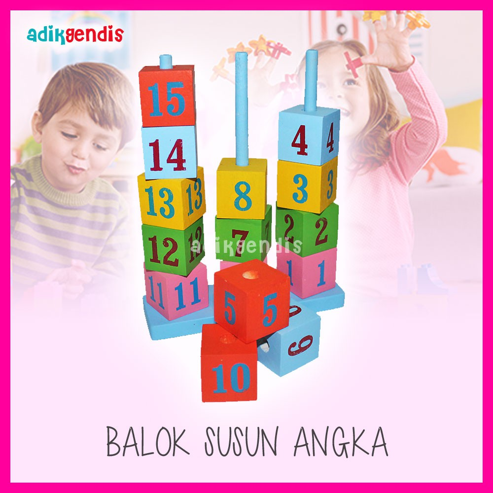 Dapatkan Harga Undefined Diskon Shopee Indonesia Evamat Spons Puzzle Kecil 4x4cm