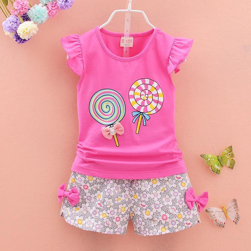 Fashion Anak Import Murah