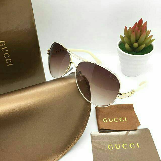 kaca-mata gaul - Temukan Harga dan Penawaran Kacamata Online Terbaik - Aksesoris  Fashion Februari 2019  9c0dd5252b