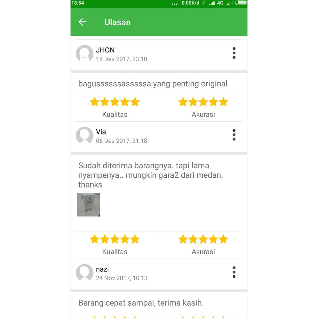 Swisse Ultiboost Lung Health Support 90 Tablets Sale Shopee Myprotein L Carnitine 500 Mg Isi 180 Import From Uk Indonesia